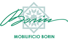 Mobilificio Borin
