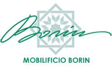 Mobilificio Borin